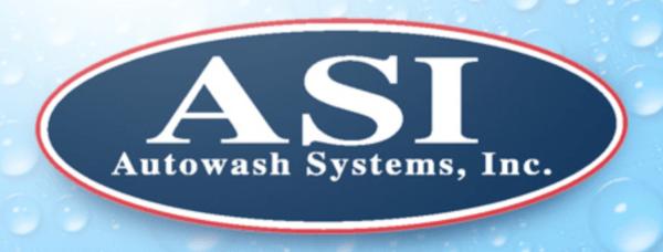ASI Autowash Systems