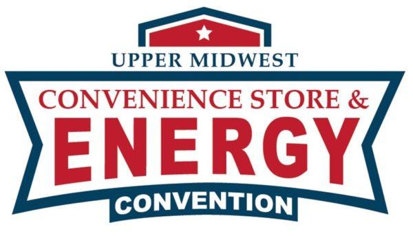 UMCS Convention – September 16-18, 2020
