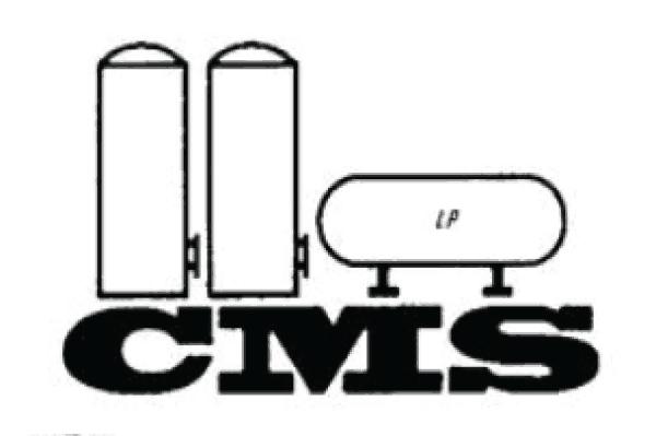 CMS Petroleum Equipment