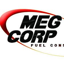 MEG Corp Fuel Consulting