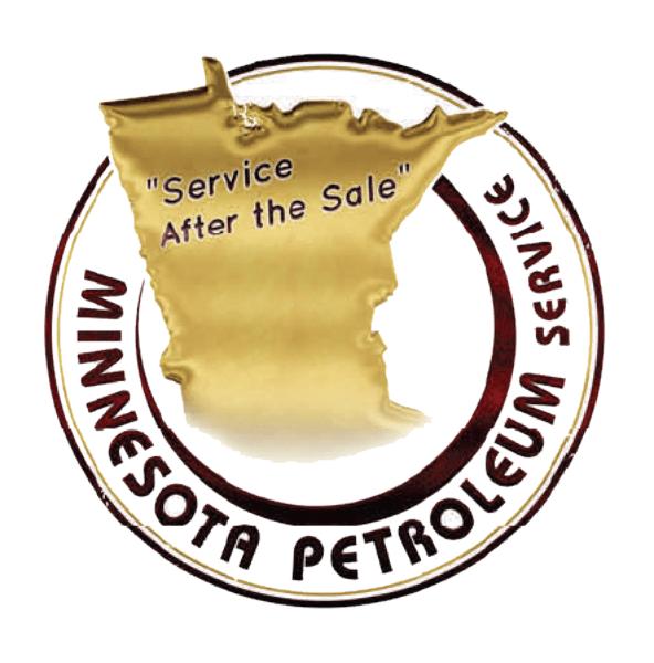 Minnesota Petroleum Services