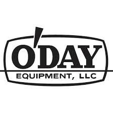 O'Day Equipment