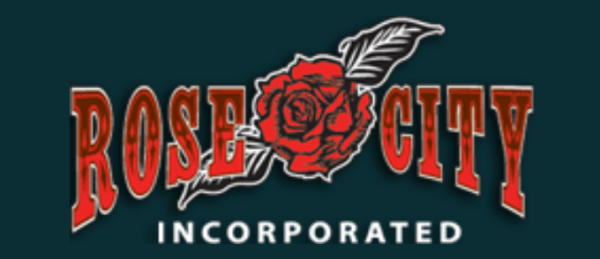 Rose City, Inc