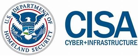 CISA Further Clarifies Essential Workforce Guidance