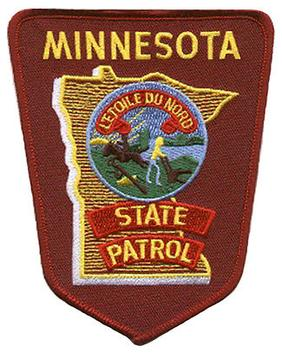 Minnesota's Answer to the Issue of Expiring CDL HAZMAT Endorsed Drivers Licenses