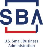 U.S. Small Business Administration Releases Application and Instructions for PPP Loan Forgiveness