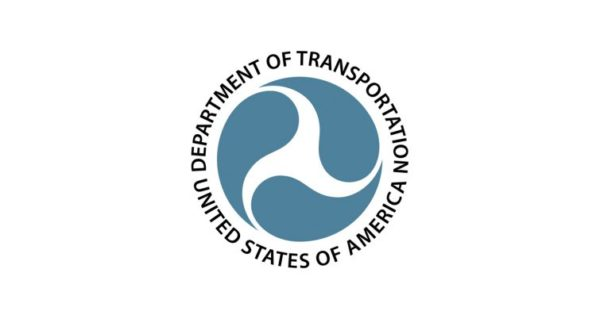 USDOT/FHWA Issues Notice for States to Permit use of Food Trucks in Rest Areas to Serve Commercial Truck Drivers