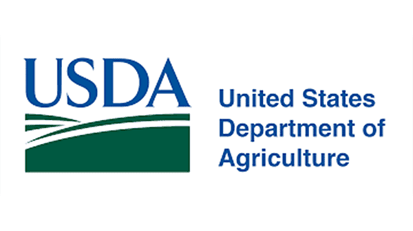 USDA is Now Accepting Applications for Matching Grants Under the Higher Blend Infrastructure Incentive Program