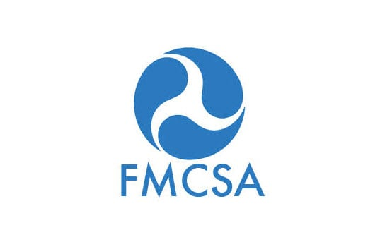 FMCSA ANNOUNCES EXTENSIONS TO UPCOMING EXPIRATION DATES