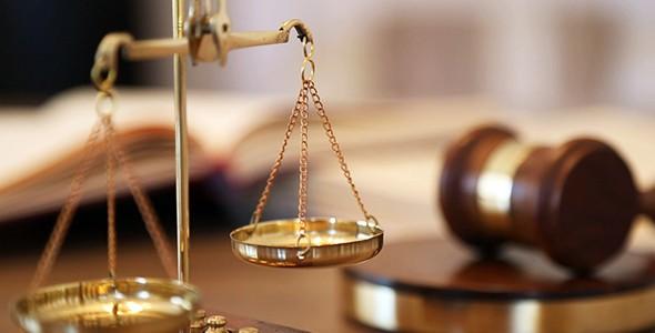 Lawsuit Filed Against Edina, MN Flavor Ban Ordinance